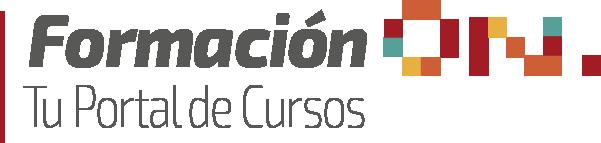 Logo FormacionON